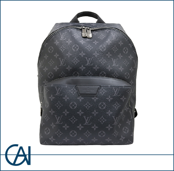LOUIS VUITTON【ルイヴィトン】 バックパック エクリプス