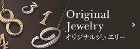 Original Jewelry
